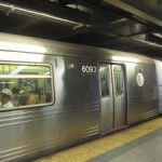 New York City Subway Stations to Get Wired for Wi-Fi