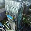 Okura Prestige Bangkok to Open