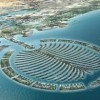 W Dubai-The Palm to Open in 2016