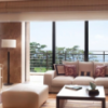 Ritz-Carlton Okinawa Opens in Japan