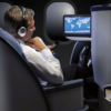 US Airways Adds European Routes, Upgrades Business Class Cabin