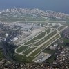 Istanbul to be Home of World's Largest Airport
