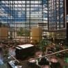 Omni Austin Hotel Renovates Luxury Suites