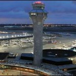 Boingo Deploys Major Update for Wi-Fi at ORD