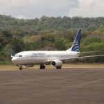 Copa Airlines Clase Ejecutiva (Business Class) Flight 430 Panama City, Panama – Miami – Review