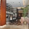 InterContinental San Francisco – Hotel Review