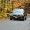 2012 Volvo S60 T6 AWD – Review