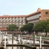 DoubleTree Reopens North Carolina Hotel, Plans for Malaysian Location