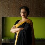Travel Executive of the Month – Priya Paul, COO, The Park Hotels
