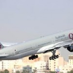 Qatar Airways to Launch Doha-Chicago Route