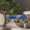Air France To Open New Lounge and Expand Terminal at Paris-Charles de Gaulle Airport