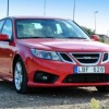 Saab to Live On as Electric Vehicle Manufacturer
