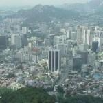 South Korea Adds 75,000 Wi-Fi Hotspots