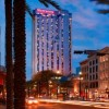Sheraton New Orleans Hotel to Undergo Renovations