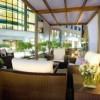 Starwood Opens Sheraton Madrid Mirasierra Hotel & Spa