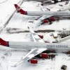 Virgin Atlantic to Offer In-Flight Mobile Calls