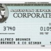American Express Expands Savings at Work Program, Expedites Hilton HHonors Silver and Gold Status