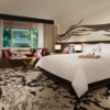 Nobu Hotel Caesars Palace to Open in Las Vegas