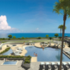 Hilton Carlsbad Oceanfront Resort Opens in California