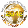 Frequent Business Traveler GlobeRunner Award Winners Announced