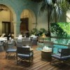 Alma Restaurant to Open at Casa San Agustin in Colombia