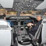 Airbus, Boeing, Embraer Post Billions in Orders at Paris Air Show