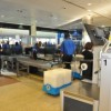 United Launches TSA's PreCheck Program at Newark Airport