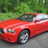 2012 Dodge Charger R/T Max AWD – Review
