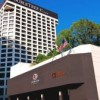 DoubleTree by Hilton Los Angeles Downtown Opens
