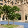 Fairmont Jaipur to Open in India