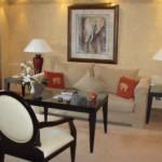 Hotel Bayerischer Hof, Munich, Germany – Review