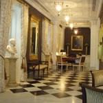 The Jefferson, Washington, D.C. – Hotel Review