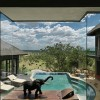 Four Seasons to Open Safari Lodge Serengeti Resort in Tanzania