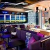 Starwood Opens Aloft Hotel in Zirakpur, India