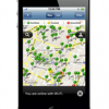 Boingo Wireless Updates Wi-Finder Data Tracker for iOS
