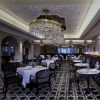 French Restaurant Opens in Jumeirah at Etihad Towers