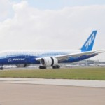 LOT Announces Dreamliner Intercontinental Launch Dates