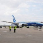 United Announces Domestic Routes for New Dreamliners