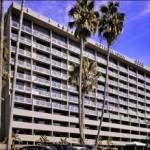 Hotel La Jolla Opens in San Diego
