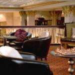 Mayflower Renaissance Announces Opening of New Promenade Ballroom