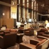 Singapore Airlines Plans $20 Million Revamp of Airport Lounges
