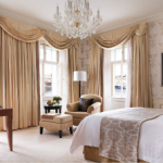 Four Seasons Hotel Prague Reveals Remodeled Rooms