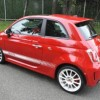 2012 Fiat 500 Abarth – Review and Report