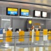 Munich Airport to Add Automated Passport Control Gates