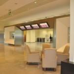 Qatar Airways Premium Terminal, Doha – Review