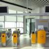 Lufthansa Flight Attendants Plan Another Strike for Tuesday