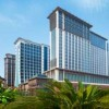 Starwood Opens First Tower of Sheraton Macao Hotel in China