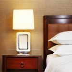 Starwood Opens New Sheraton Hotel in Silver Spring, Maryland
