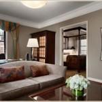 Hotel Chandler Undergoes $10 Million Renovation