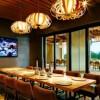 New Restaurant Opens at San Diego Marriott Marquis & Marina
